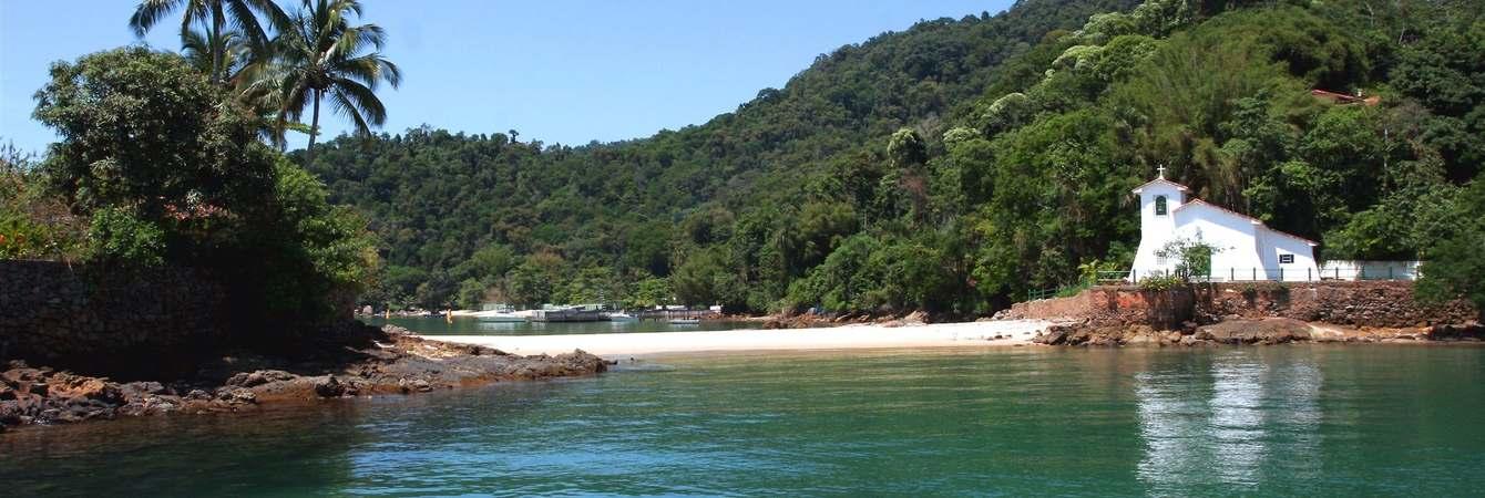 Praia Da Piedade