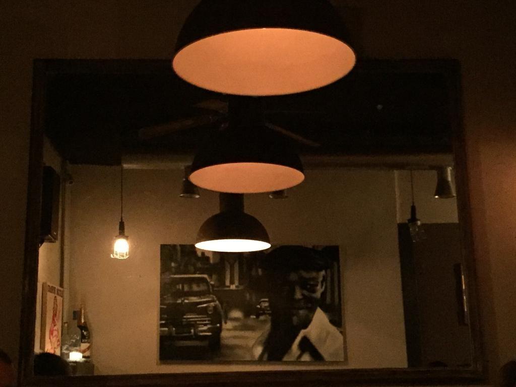 Atelier Cocktail Club
