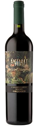 Animal (Organic Malbec)