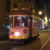 Tram 28, the most famous tour is Lisbon. Tips, route and best stops